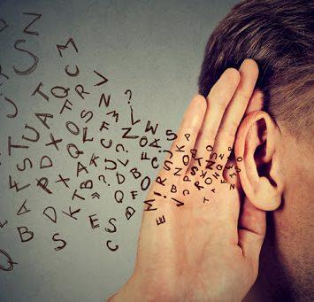 Ascolto Empatico: e tu sei così sicuro di ascoltare davvero il tuo cliente?