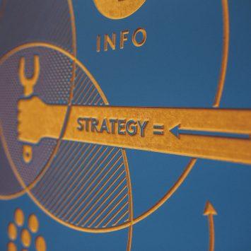 5 step da applicare alla tua strategia di Marketing per aumentare le vendite di viaggi online