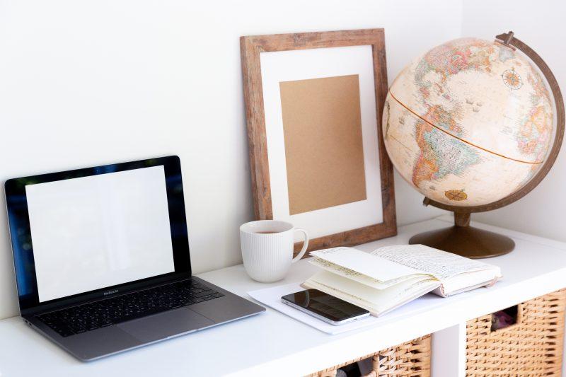 3 elementi chiave per lanciare un prodotto nella vendita di viaggi online